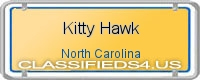 Kitty Hawk board